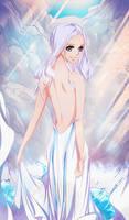 Fairy Tail Demon