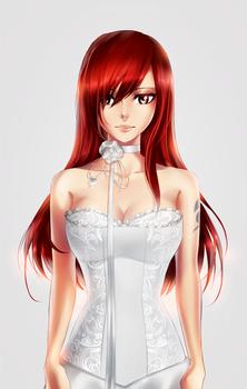 FT Scarlet