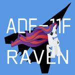 Raven Pone Version