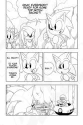 Turbotnik (Page 1)