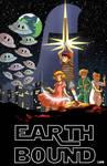 Earthbound Star Wars