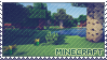 Stamp || Minecraft by xDre-am