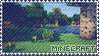 Stamp || Minecraft by xDre-am