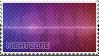 Stamp || Nightcore by xDre-am