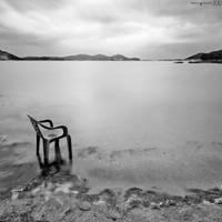 Dark horizon. by MarioGuti