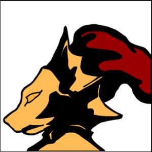 TheOnlyJero's Profile Picture