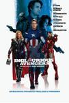 Inglourious Avengers
