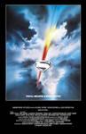 Man of Steel : The Movie (Version 2)