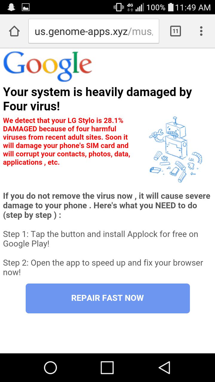 Mobile Redirect Ads Screenshot_2016_06_07_11_49_41_by_caligosus-da5gymf