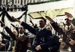 Adolf Hitler (in colour) 7