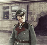 Erwin Rommel 2