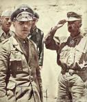 Erwin Rommel 3