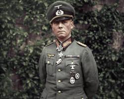 Erwin Rommel 7