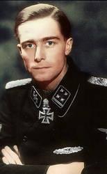 Joachim Peiper 6
