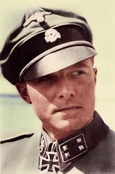 Joachim Peiper 7