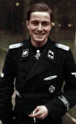 Joachim Peiper 9