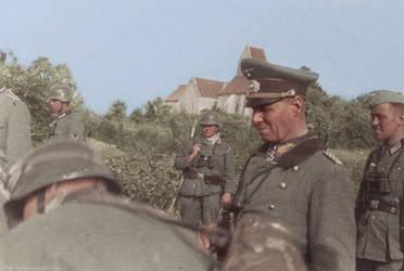 Erwin Rommel 11