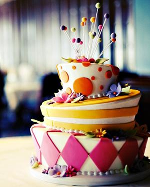 Cake by AVENCakeplz