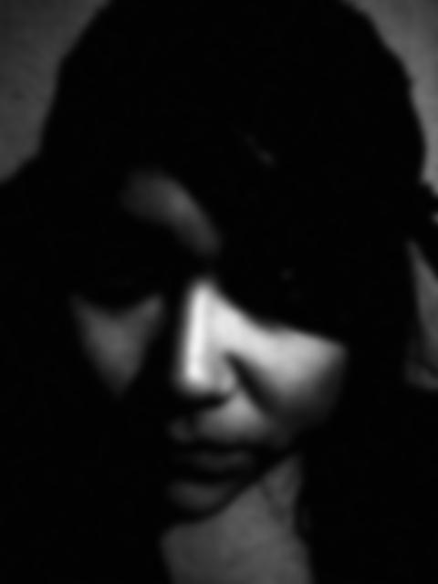 cinthiajazz's Profile Picture