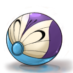 Butterfly-ball by Bestary