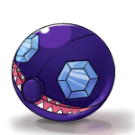 Sableball by Bestary