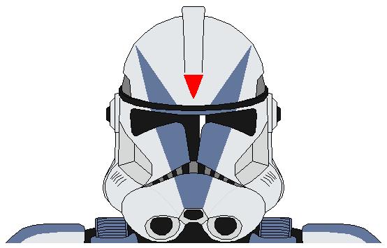 Clone Trooper Dogma By Vaderboy On Deviantart