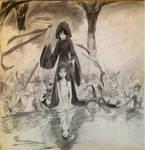 Macabre by darksapphiredrop