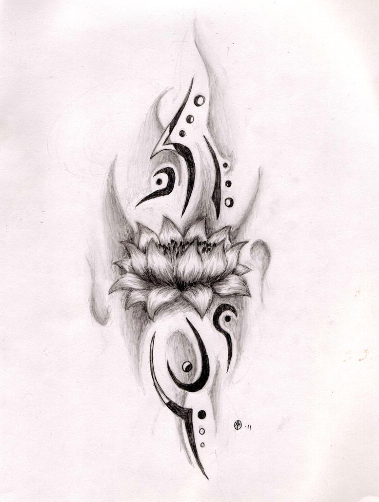 25 Breathtaking Yakuza Tattoo Designs - SloDive
