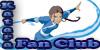Icon Contest Entry #2 for katara-fanclub by artangel85