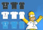 Freelancer t-shirt 9