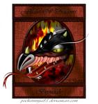 The Flight Of Dragons: Bryaugh