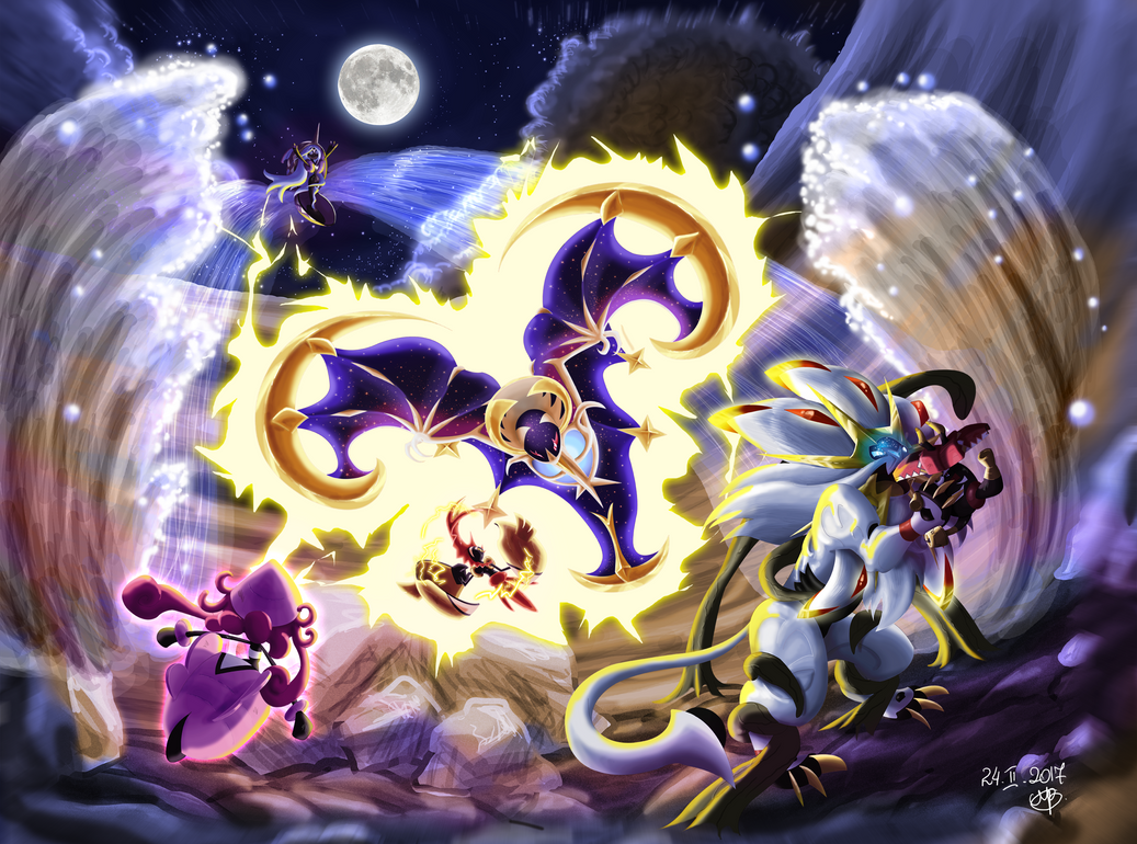 [Obrazek: the_battle_of_alola_by_ari_chaan-db071zn.png]