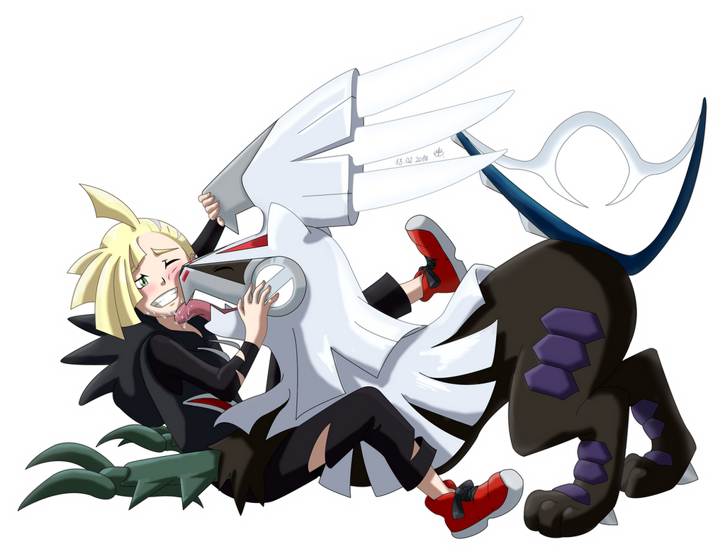 [Obrazek: gladion_and_silvally_by_ari_chaan-dc314v1.png]