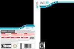 Preetard's Wii U Template