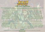 Storm Hawks Fan 3rd Season: Storm Hawks Origins by 123leyang321