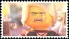Lloyd F2U stamp by raspyurrr
