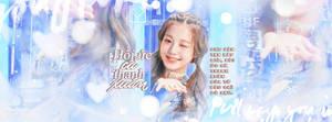 43 - Wonyoung