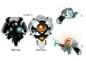 ideas by mrhd