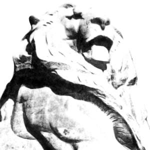 ViktorApis's Profile Picture