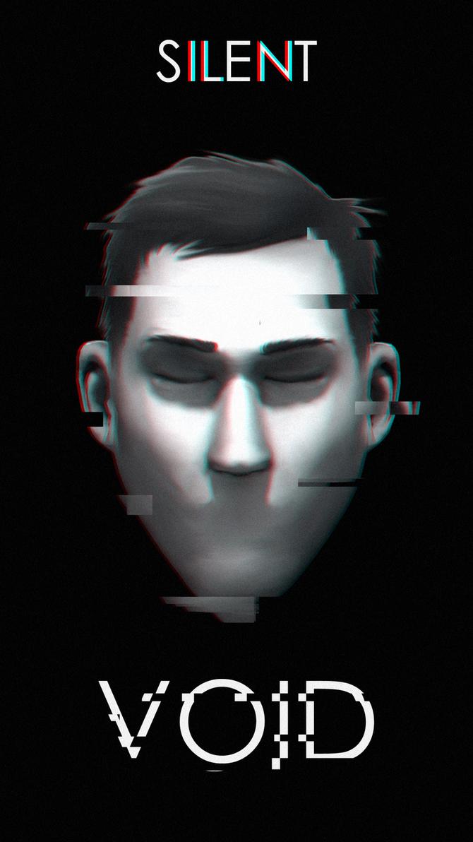 Silent Void by MrRiar
