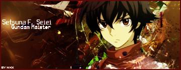 -http://fc09.deviantart.net/fs43/f/2009/084/8/8/Setsuna_F__Seiei_by_Narutokx.jpg
