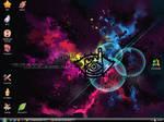 Desktop 23-01-10