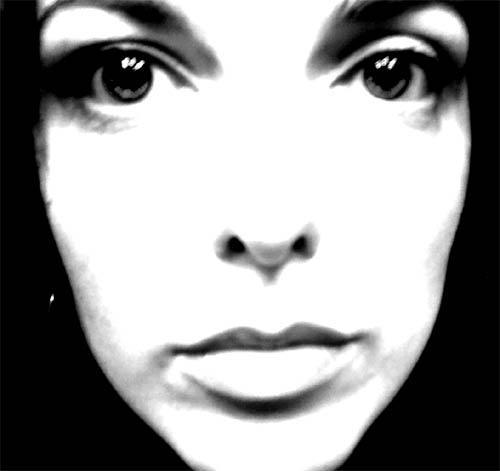 NinfaFromAvalon's Profile Picture