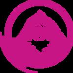 COUNTER/Weight - Apothesa Badge