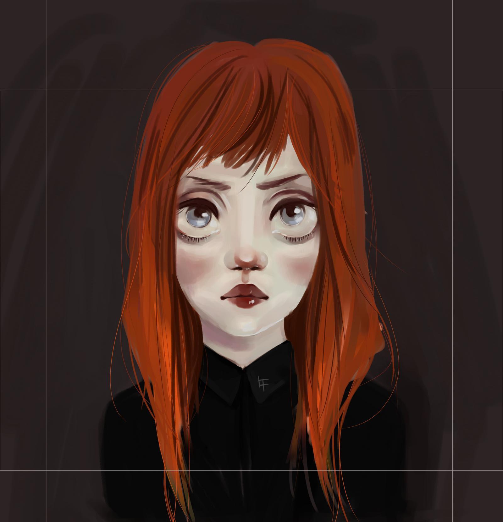 Bellosse's Profile Picture