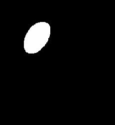 F2U - egg base (MSPaint) by goldbullet
