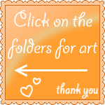 Click on the folders for art