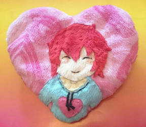 Valentinesday Gift