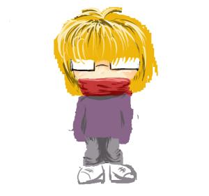 VanessAsakura09's Profile Picture