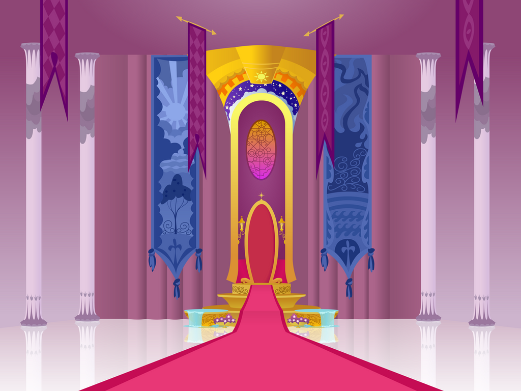 http://img10.deviantart.net/0ac9/i/2017/128/1/e/canterlot_throne_room_front_view_by_hunternif-d7ew4ug.png